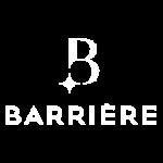 Groupe_Barriäre_logo_2015-
