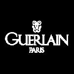Logo-Guerlain-768x358
