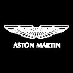 ashton-martin