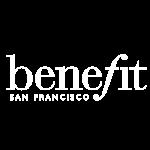 benfit