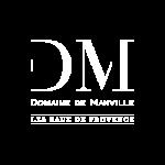 domaine-de-manville